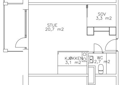 Rugdeveien-2A-Plan-1-til-7_milkbox