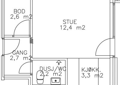 Rugdeveien-2b-plan-1-til-7_milkbox (2)