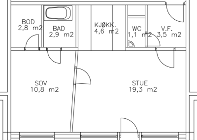 Rugdeveien-2b-plan-1-til-7_milkbox