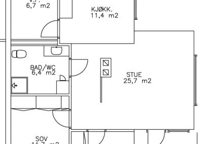 Furubakken_9_plan_2_leil_7_milkbox