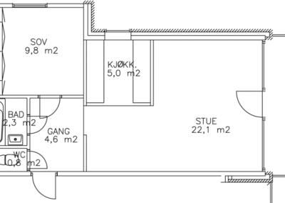 Rugdeveien-2b-plan-1-til-7_milkbox (1)