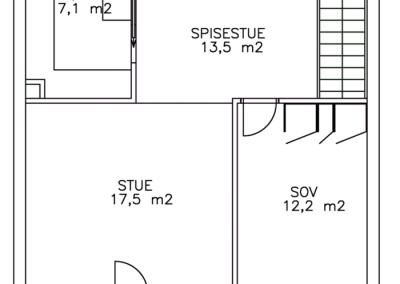 Tore-OErjaseters-veg-plan-tegning-Foerste_milkbox